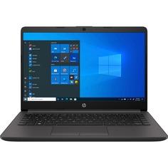 Ноутбук HP 245 G8 dk.серебристый (27J56EA)