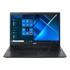 Ноутбук Acer Extensa EX215-22-R2NL Black (NX.EG9ER.01N)