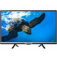 Телевизор Hyundai H-LED24FT2000 (2020)