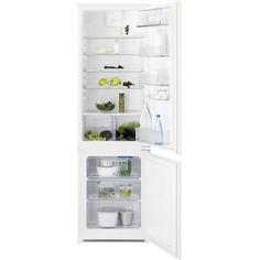 Встраиваемый холодильник Electrolux RNT3FF18S