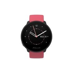 Смарт-часы Polar UNITE S-L розовый