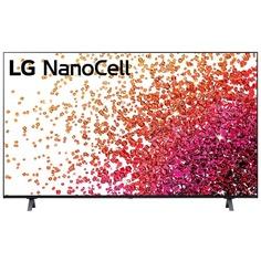 Телевизор LG 65NANO756PA (2021)