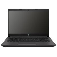 Ноутбук HP 240 G8 Gray (27K37EA)