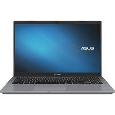 Ноутбук ASUS PRO P3540FA-BQ0939R серый (90NX0261-M12320)