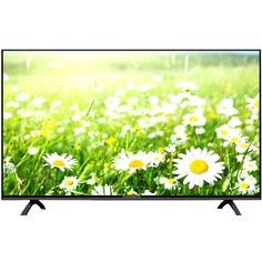 Телевизор Thomson T32RTM6020 (2020)