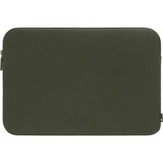 "Сумка Incase Classic Sleeve для MacBook Pro/MacBook Air 13"", оливковый"