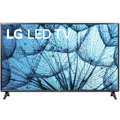 Телевизор LG 32LM577BPLA (2021)