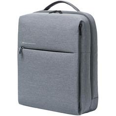 Рюкзак Xiaomi Mi City Backpack 2, светло-серый
