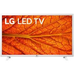Телевизор LG 32LM6380PLC (2021)