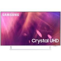 Телевизор Samsung UE43AU9010UXRU (2021)