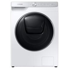 Стиральная машина Samsung WW90T986CSH