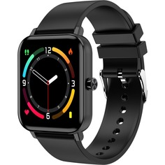Смарт-часы ZTE WATCH Live Black
