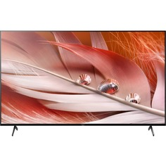 Телевизор Sony XR75X90J (2021)