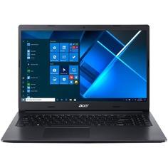 Ноутбук Acer Extensa EX215-22G-R956 (NX.EGAER.00U)