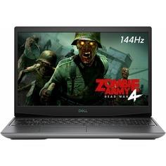 Ноутбук Dell G5-5505 (G515-4531)