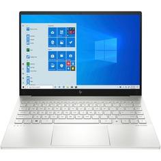 Ноутбук HP Envy 14-eb0005ur Natural silver (3B3L0EA)