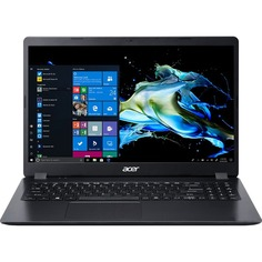 Ноутбук Acer EX215-52 CI7-1065G7 (NX.EG8ER.01S)