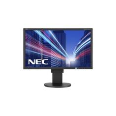 Монитор NEC MultiSync 60003588