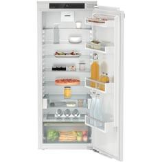 Встраиваемый холодильник Liebherr IRe 4520
