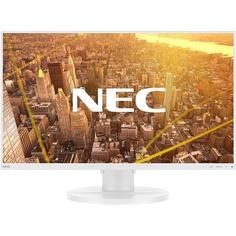 Монитор NEC MultiSync 60004633