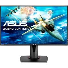 Монитор ASUS Gaming VG278QR (90LM03P3-B01370)
