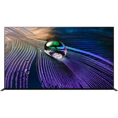 Телевизор Sony Master OLED XR55A90J (2021)