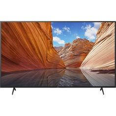 Телевизор Sony KD43X81J (2021)