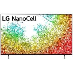Телевизор LG 55NANO956PA (2021)