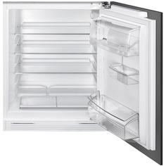 Встраиваемый холодильник Smeg U8L080DF