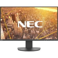 Монитор NEC MultiSync 60005032