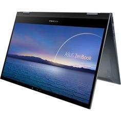 Ноутбук ASUS UX363JA-EM005T (90NB0QT1-M00980)