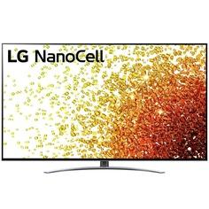 Телевизор LG 75NANO926PB (2021)