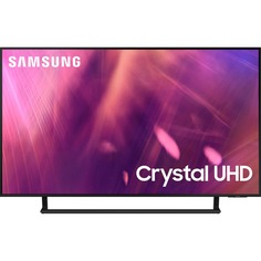 Телевизор Samsung UE50AU9000UXRU (2021)
