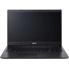 Ноутбук Acer Extensa EX215-22-R6TB (NX.EG9ER.00W)