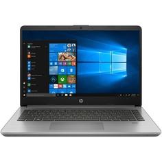 Ноутбук HP 340S G7 Silver (1F3K3EA)