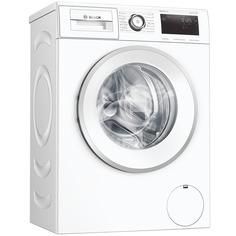 Стиральная машина Bosch WLR245H3OE