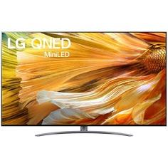 Телевизор LG 65QNED916PA (2021)