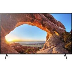 Телевизор Sony KD65X81J (2021)