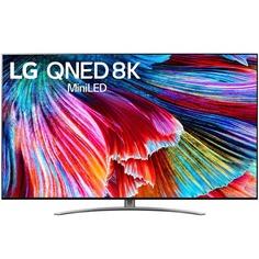 Телевизор LG 86QNED996PB (2021)