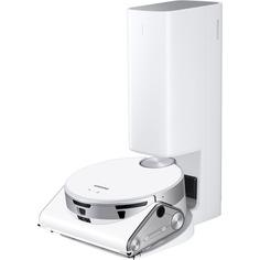 Робот-пылесос Samsung VR50T95735W