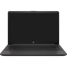 Ноутбук HP 255 G8 Silver (27K51EA)