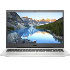 Ноутбук Dell Inspiron 3501 (3501-8298)