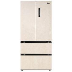 Холодильник Midea MDRF631FGF34B