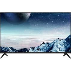 Телевизор Hyundai H-LED43FU7004 (2021)