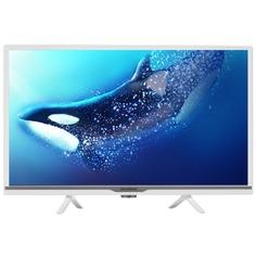 Телевизор Hyundai H-LED24FS5002 (2021)