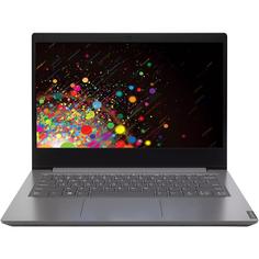 Ноутбук Lenovo V14-IGL Grey (82C20018RU)