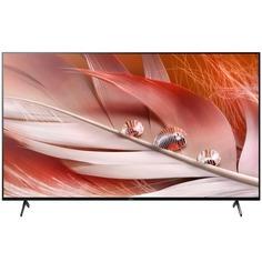 Телевизор Sony XR55X90J (2021)