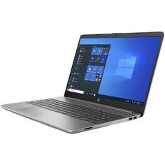 Ноутбук HP 255 G8 Silver (2W1D4EA)