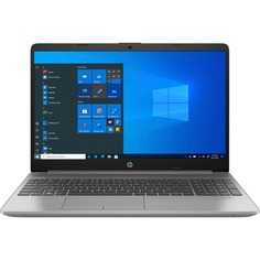 Ноутбук HP 250 G8 Silver (2W1H3EA)