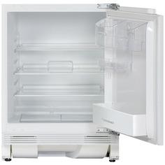 Встраиваемый холодильник Kuppersbusch FKU 1500.0i